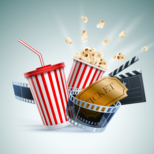Going to the Movies: A Frustrating Experience